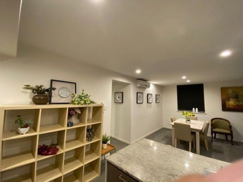 Private Rentals: East Perth, WA 6004