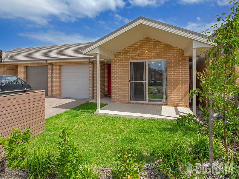 44 Churchill Circuit, Barrack Heights NSW 2528