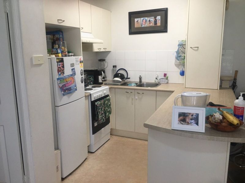 For Sale By Owner: 14/1259 Pittwater Road, Narrabeen, NSW 2101
