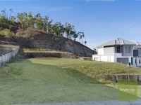 19 Adrian Rise Mount Louisa, Qld