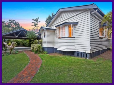 59 Troughton Road, Sunnybank