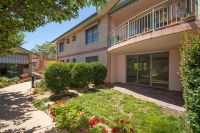 Candlewood Unit - Attractive setting with large floorplan and ground level access throughout