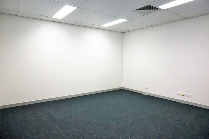 For Lease: 100sqm* AFFORDABLE OFFICE/ 3PL TENANT