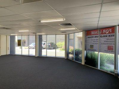 1 Westside Avenue, Port Melbourne