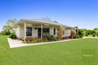 8 Ashman Court Alligator Creek, Qld