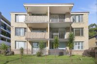 SOLD FOR 2BR RECORD MICHAEL MICHOS 0412877086