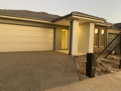 4 Bedroom Family Home !!