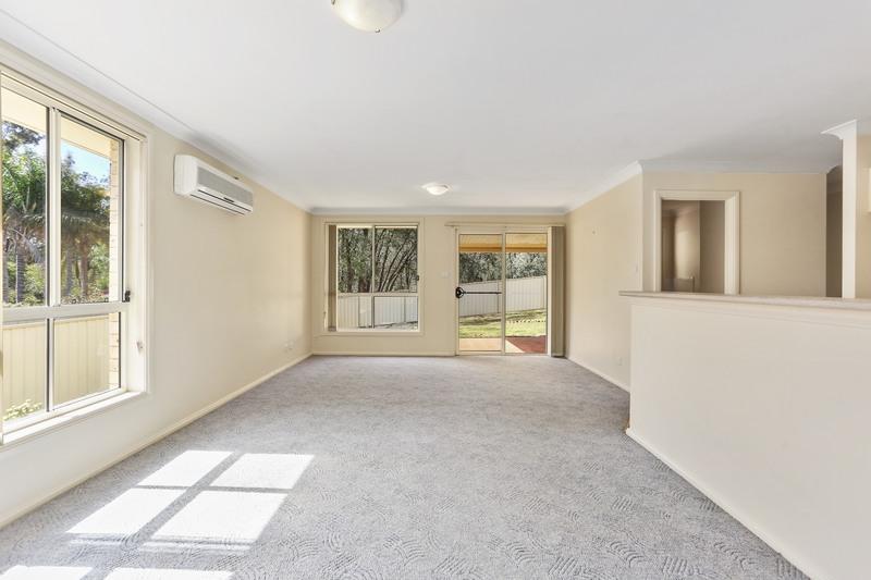 57a Coachwood Cresent, Picton