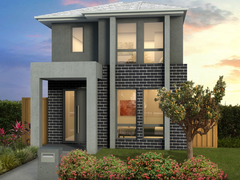 Austral Lot 101 |  60 Edmondson Avenue | Austral