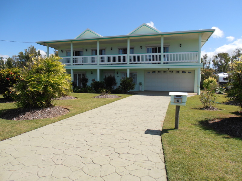 TULLY HEADS, QLD 4854