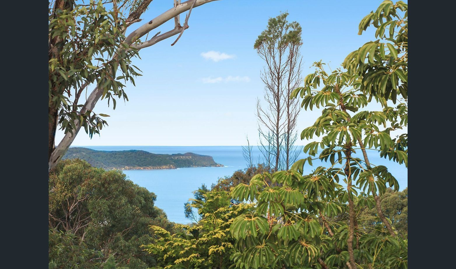 78 Castle Circuit (Upper) Umina Beach 2257