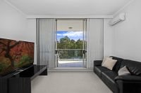 482/33 Hill Road, Wentworth Point