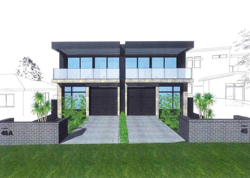 45 Pozieres Avenue Matraville 2036