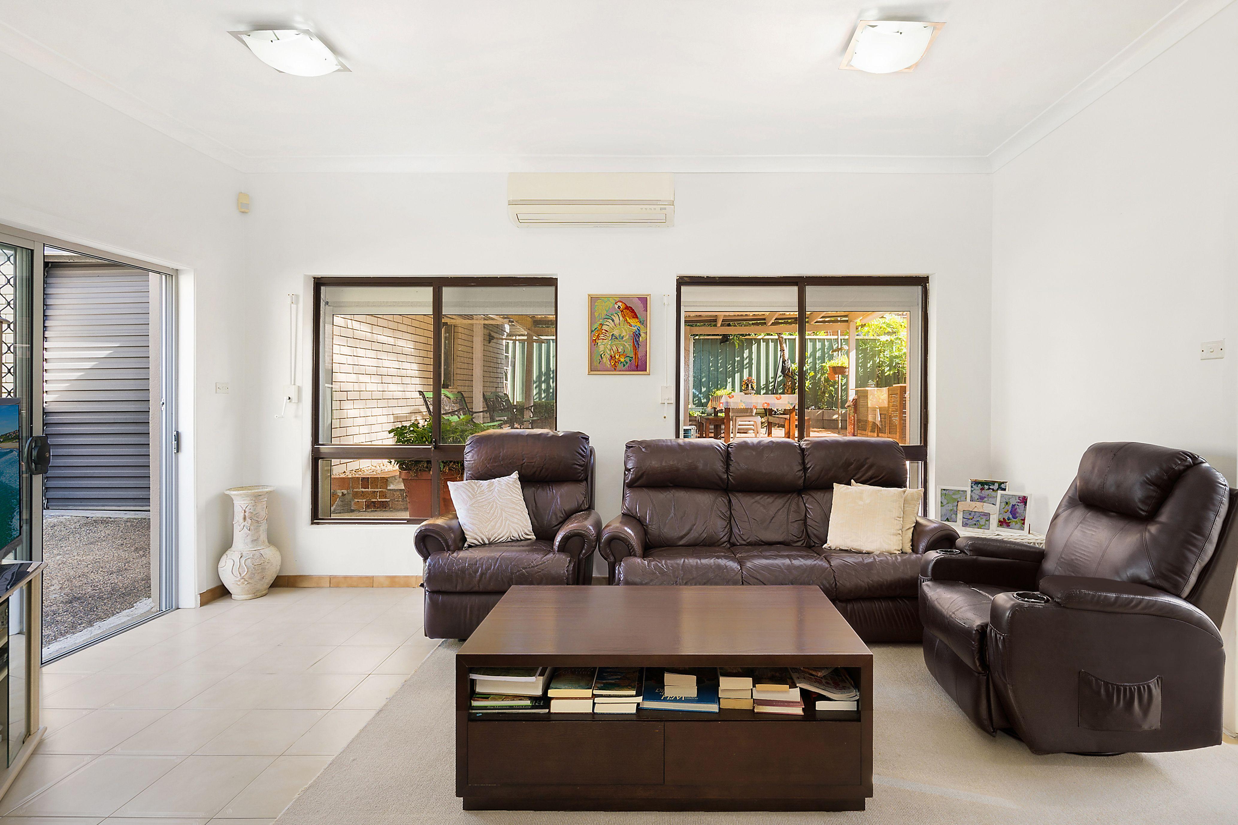 59 Portland Street, Enfield NSW 2136