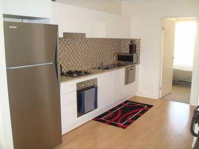 Lakeside Apartment - Furnished apartment