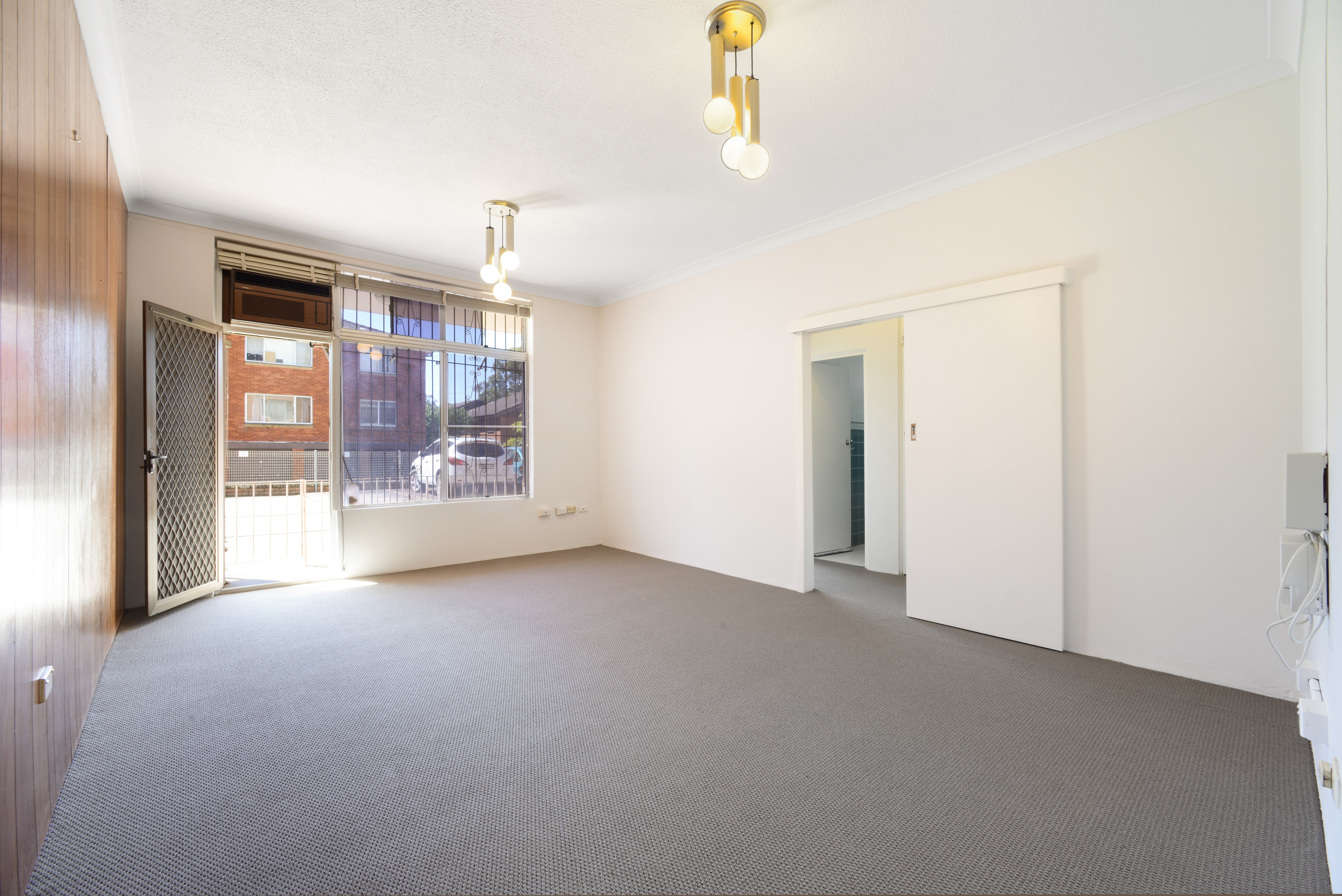 12/47-49 Burlington Road, Homebush NSW 2140