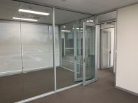 Classy, Fully Fitted 129 Sqm Office | See Floor Plan and Video