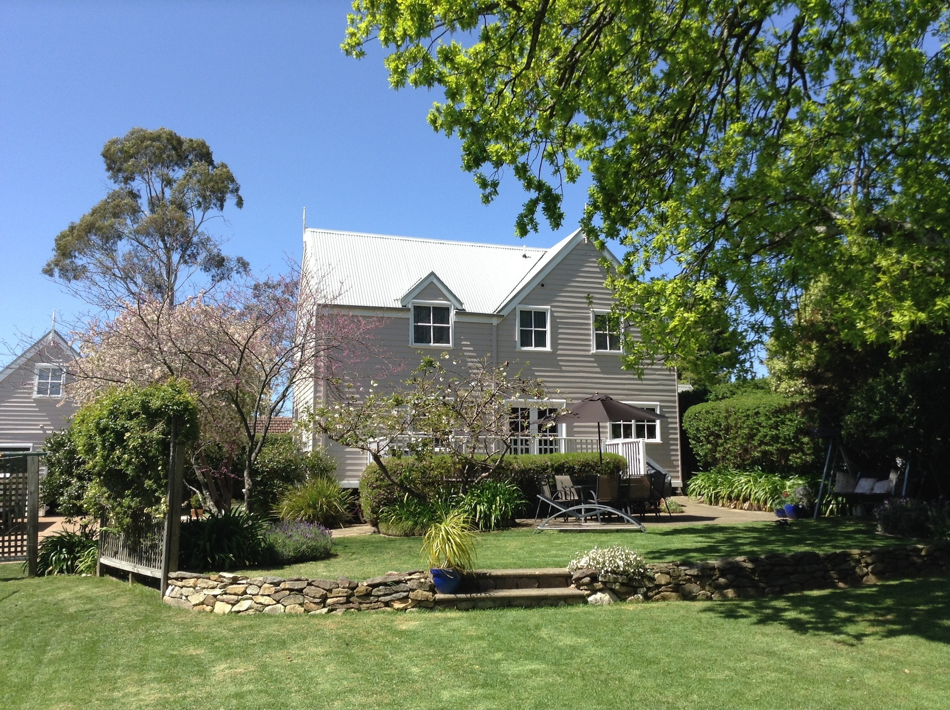 Property For Sale Cottage Bowral Nsw