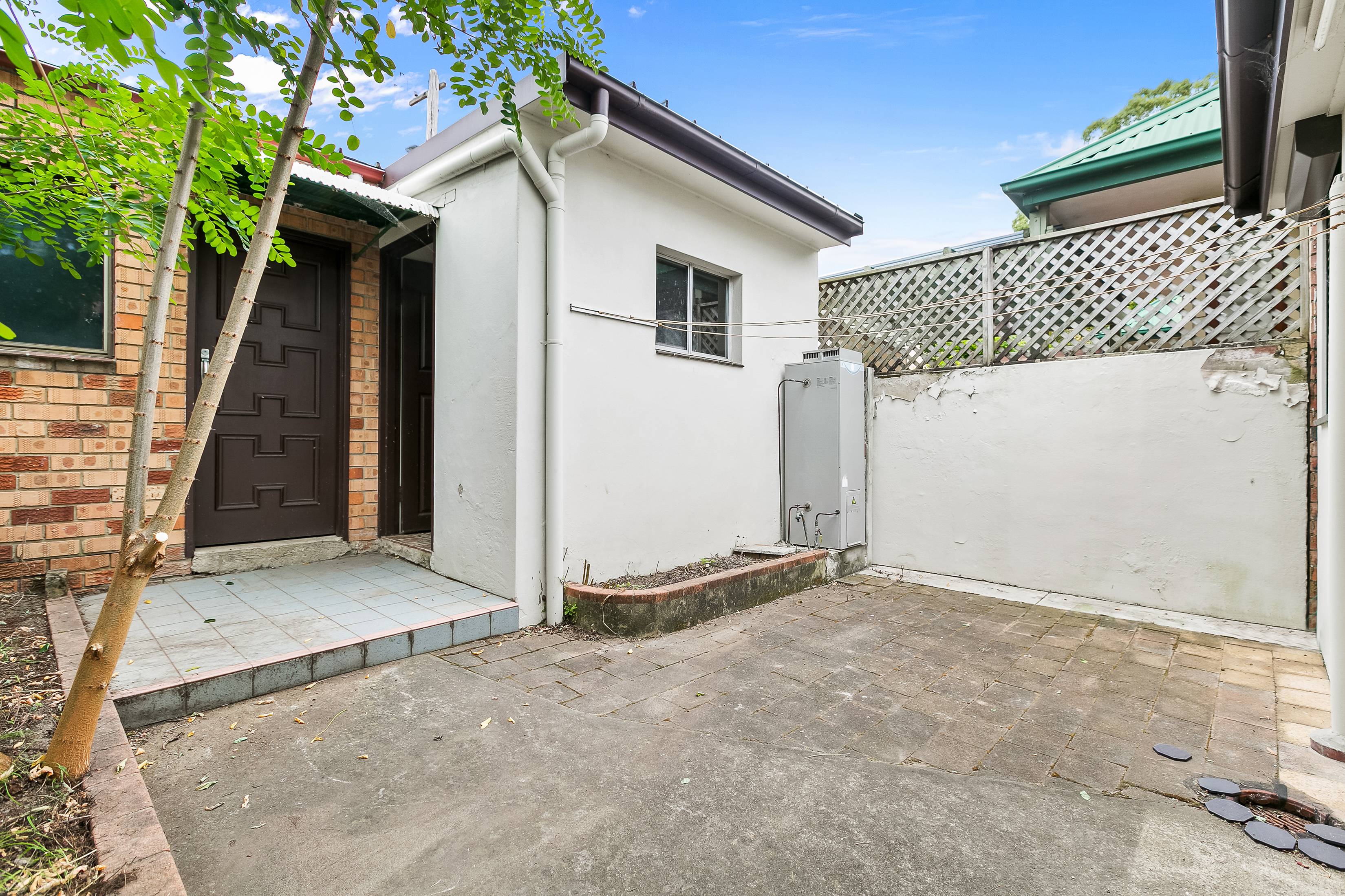 9 Carrington Street, Summer Hill