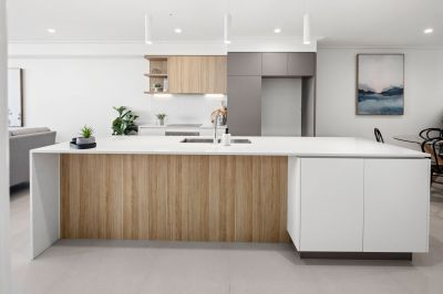 For Rent By Owner:: Mitchelton, QLD 4053