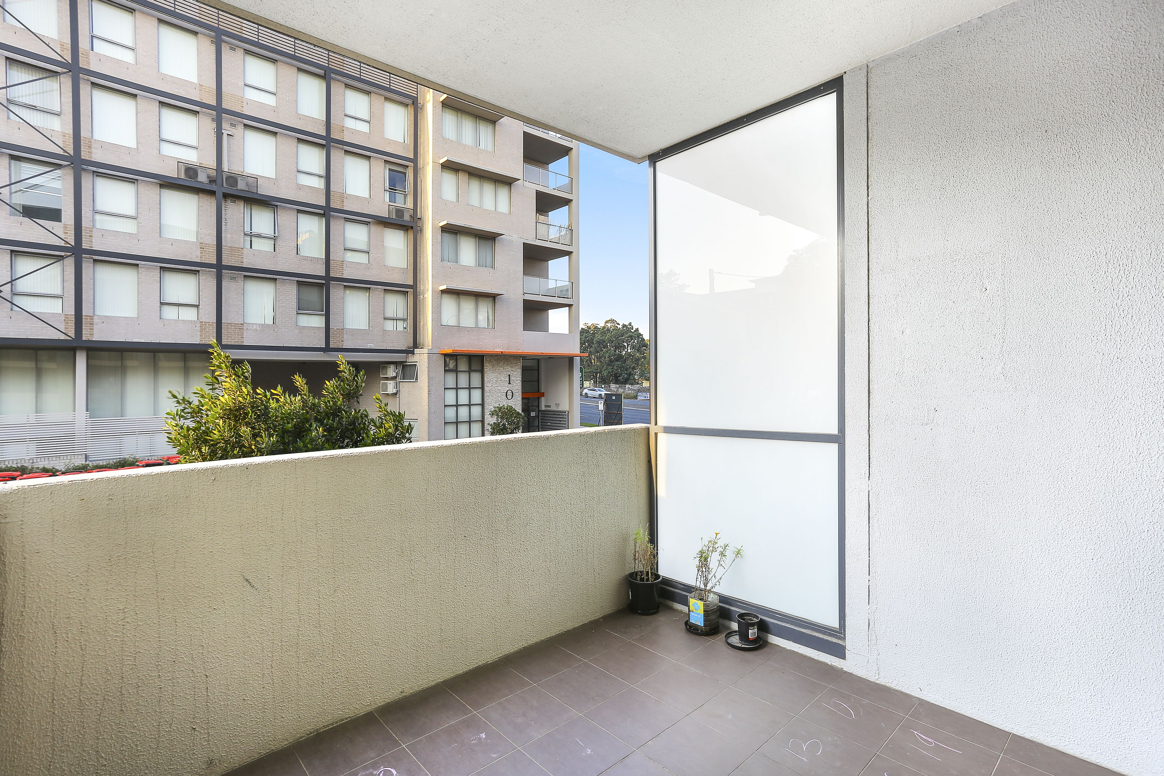 97/88 James Ruse Drive, Rosehill