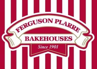 Ferguson Plarre Franchise near CBD - Ref: 12627