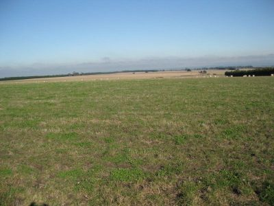 Superbly Located - 221 Acres - 89 Hectares (approx)