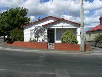 248 Invermay Road