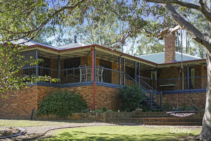 7 Governor Martin Close, Singleton