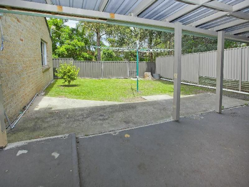 64 Mitchell Road, Woonona NSW