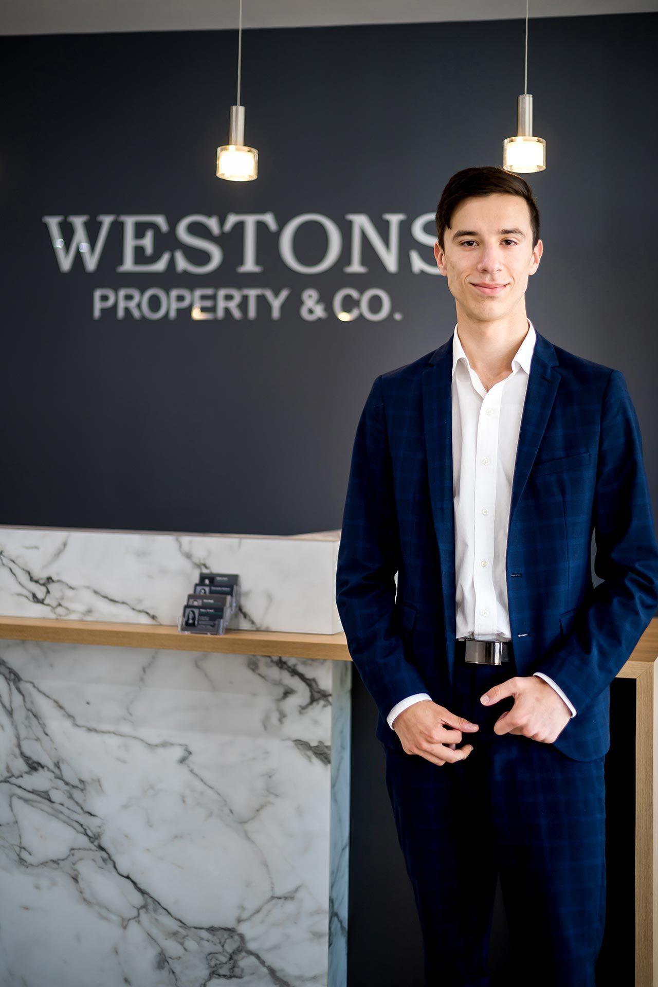 Chris Khalil Real Estate Agent