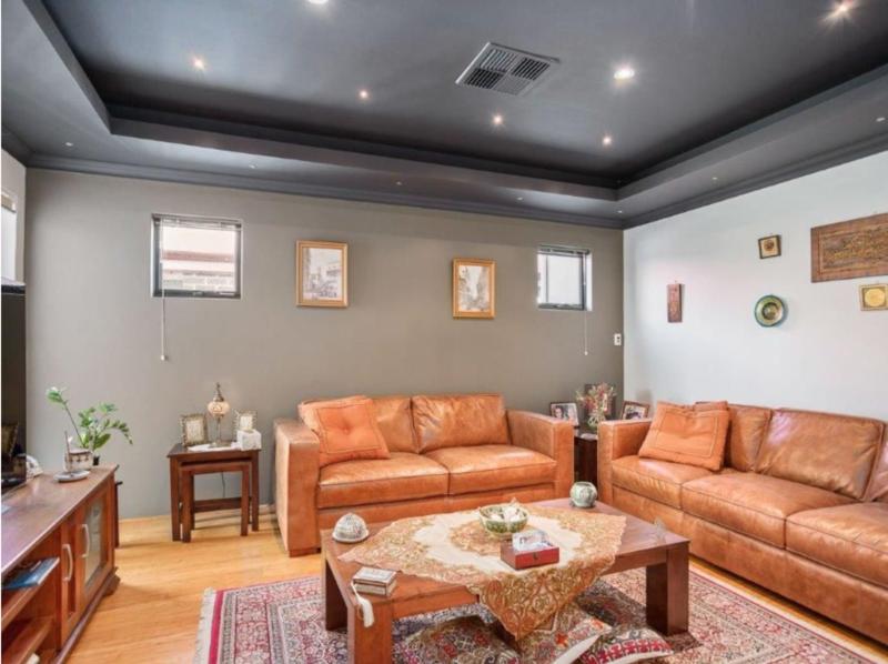 For Sale By Owner: 43 Rivergums Boulevard, Baldivis, WA 6171