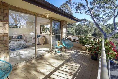 MACQUARIE PARK, NSW 2113
