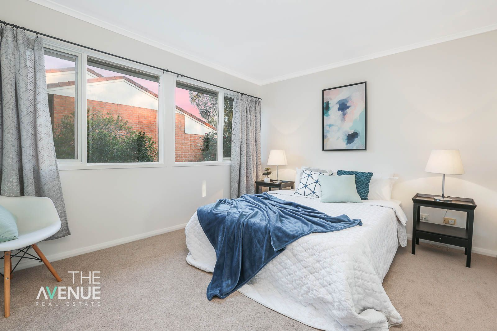 18/1 Aaron Place, Wahroonga NSW 2076