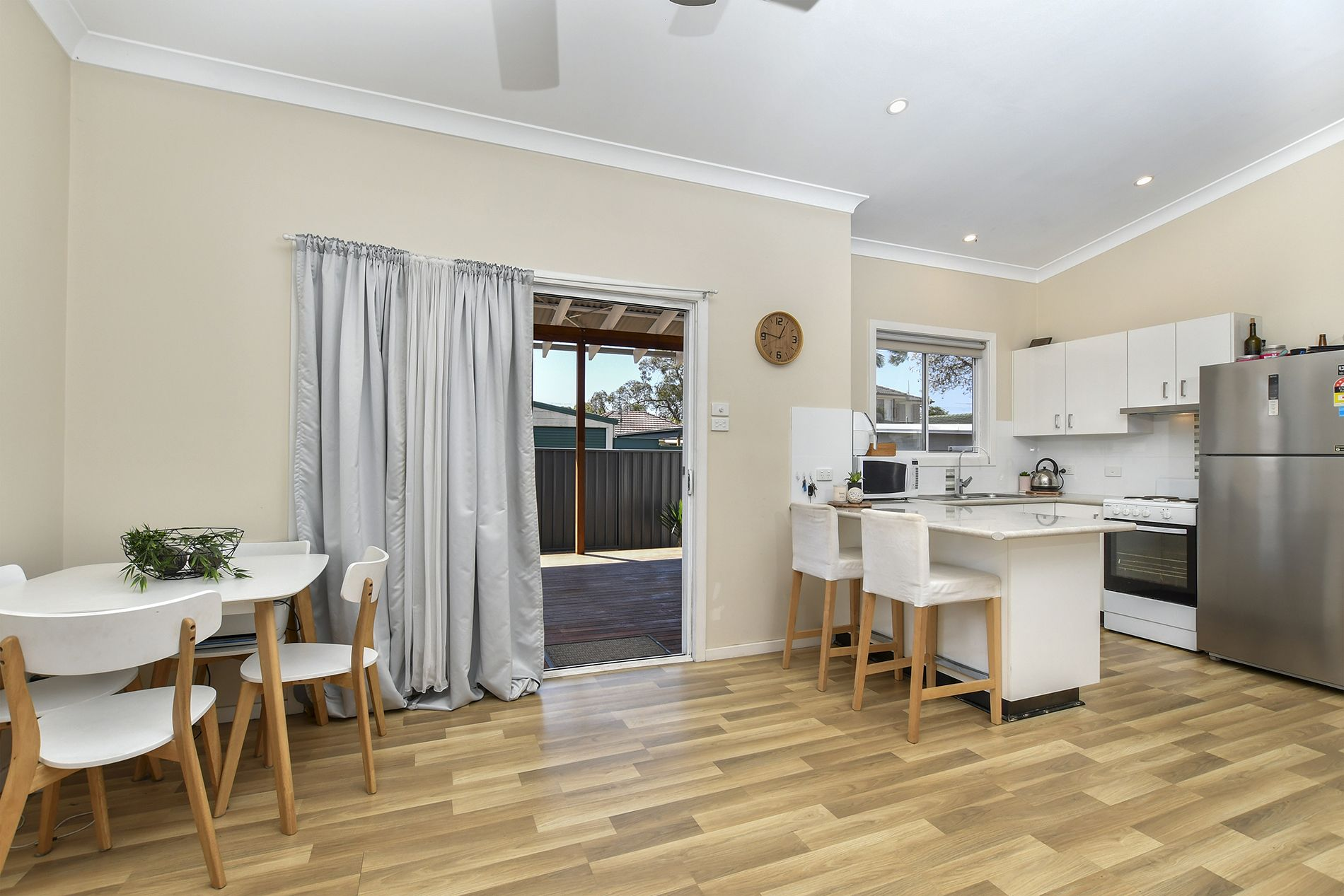 81a Cambridge Street Umina Beach 2257