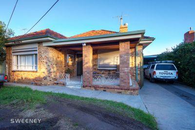 Ideal First Home Or Superb Investment Opportunity