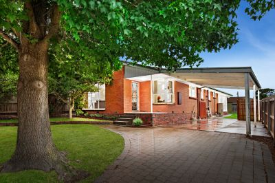 27 Nithsdale Road, NOBLE PARK