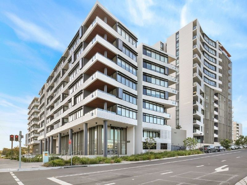 204/475 Captain Cook Drive, Woolooware NSW 2230