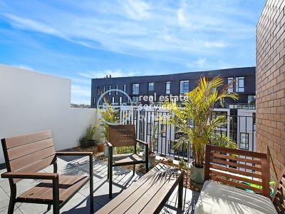 2 Bedroom Designer Apartment (109sqm)  in Harold Park
