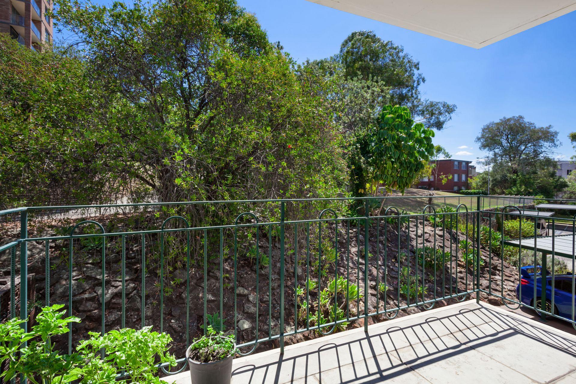 7/14 Bortfield Drive, Chiswick NSW