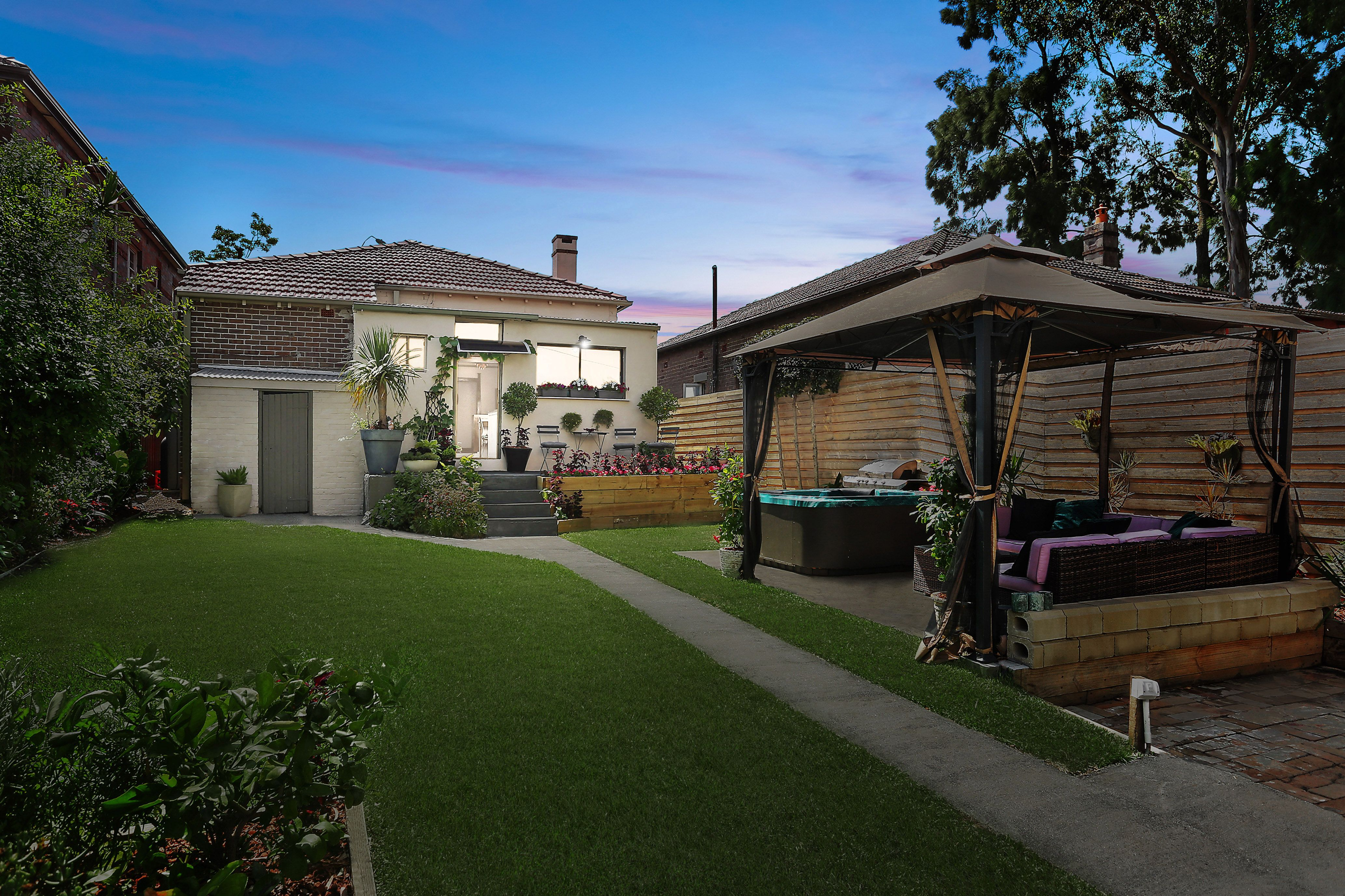 10 Liverpool Road, Summer Hill NSW 2130
