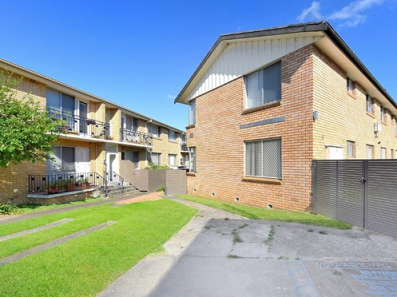 3/51B Burwood Road Concord 2137