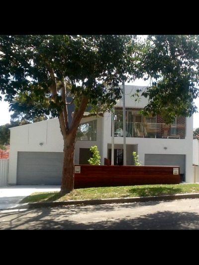 PEAKHURST, NSW 2210