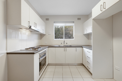 13/93-95 The Boulevarde, Dulwich Hill