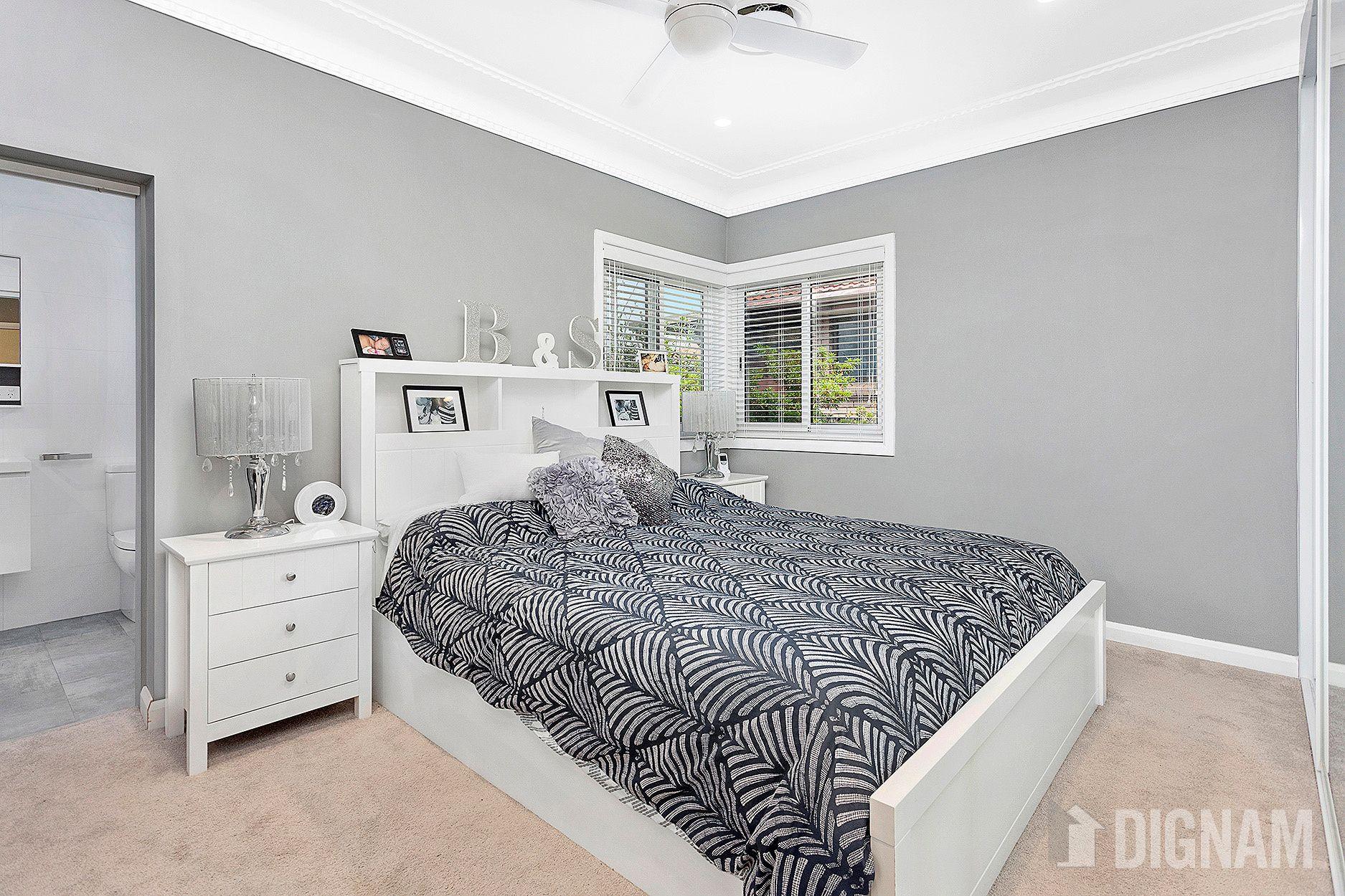 112 Towradgi Road, Towradgi NSW