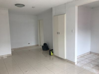 unit 10 ~ 1 bed available. ANYTIME for inspection...