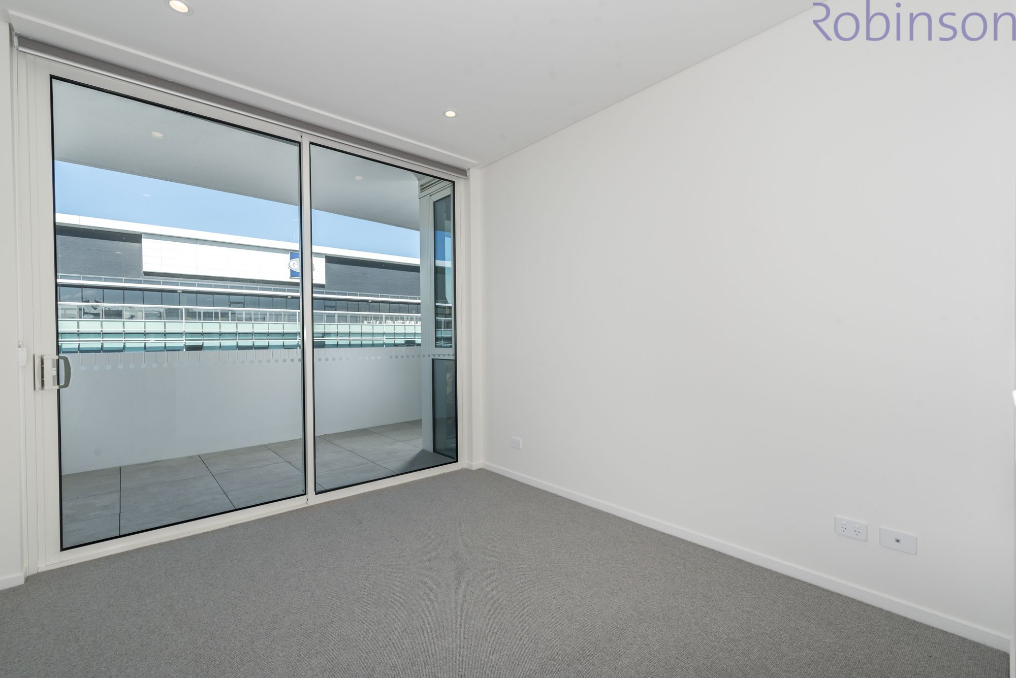 Level 6/604/25 Honeysuckle Drive, Newcastle