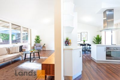 Charming Home, Perfect for First Home Buyers or Investors.