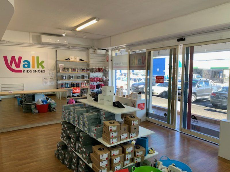RETAIL OPPORTUNITY ON THE ENTRANCE ROAD ERINA