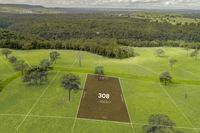 Tahmoor, Lot 308 Proposed Road   The Acres